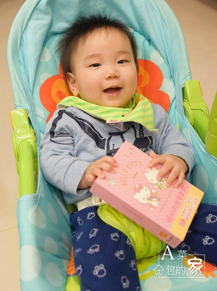 嬰幼兒副食品寶寶粥推薦